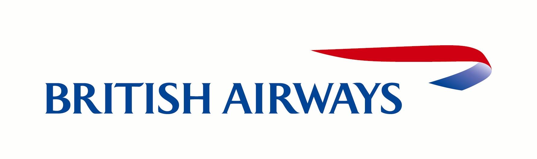 british-airways_logo