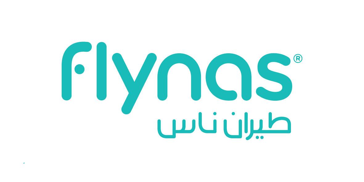 flynas-New-Logo