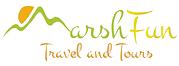 logo-marshfun